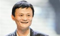 马云成新一届中国慈善榜首善 捐赠额达124亿元人民币