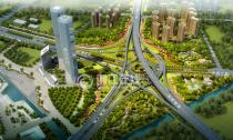 9月起过钱江三桥拥堵有望缓解 明年5月高架直通杭州机场