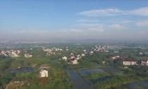 县农办:着力打造美丽乡村升级版 实现全域美丽