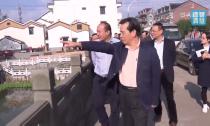 项乐民:巩固扩大治水成果 力争再夺大禹鼎