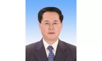 车俊同志任浙江省委书记 夏宝龙同志不再担任浙江省委书记、常委、委员职务