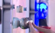 德清一中创新实验室:激发中学生创意光芒