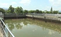 恒丰污水处理:控源头优工艺  污水处理严格达标