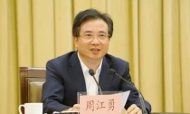 杭州发出动员令!民营经济要在五个方面全国领先示范