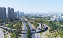 城市环境与幸福指数齐升