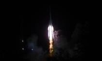 """""""嫦娥四号""""知多少?——八大看点带你了解此次""""嫦娥奔月"""""""