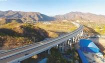 中建路桥:为改革开放铺路架桥