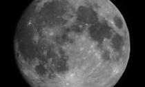 揭开月球另一面的面纱——奔向月球背面的嫦娥四号