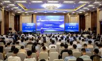 12名院士专家、近200名行业大咖!中国工程院信息与电子工程领域颠覆性技术高端论坛在德清举办!