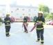 县公安消防大队:全省首套综合应急救援无线图传系统正式启用