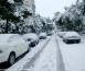 【德清气象局】德清县气象台20日16时30分发布强寒潮和暴雪警报