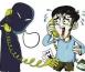 """""""领导""""一个电话,德清一女子被骗8000元……"""